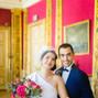 Le mariage de Sarah El Ouadrani et Art Avec Amour 65