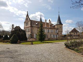 Château d'Osthoffen 3