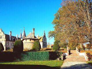 Château d'Osthoffen 4