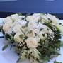 Le mariage de Sabine Foucard et Just Wedding 3