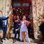 Le mariage de Sarah El Ouadrani et Art Avec Amour 66