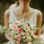 Le mariage de Madame et ASB Photographe 4