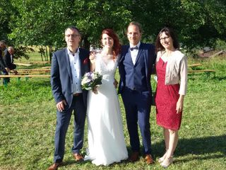 Point Mariage Mulhouse 2