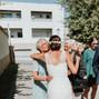 Le mariage de Madame et ASB Photographe 5