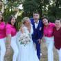 """Le mariage de Emilie et La team """"Sophie Wedding Planner"""" 6"""