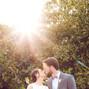 Le mariage de Vincent C. et Mélanie Butez 34