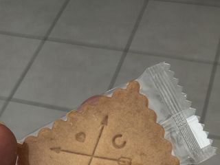 Shanty Biscuits 4