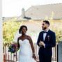 Le mariage de Tania et Art Avec Amour 72