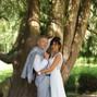 Le mariage de Yan Kalvas et Philippe Bouchut 2
