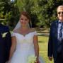 Le mariage de Feryal Triche et AJCA Vidéo 10