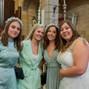 Le mariage de Clarisse P. et David Bignolet Photographe 7