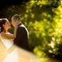 Le mariage de Lydie P. et Fabien Dufour Photographe 17