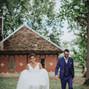 Le mariage de Emeline et Lorène Creuzot 17