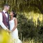 Le mariage de Eva Da Silva et Grange des Aulnaies 15