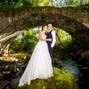 Le mariage de Lydie P. et Fabien Dufour Photographe 19
