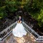 Le mariage de Lydie P. et Fabien Dufour Photographe 20