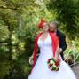 Le mariage de Dominique Faradji et Christelle Levilly - Photod'unJour 29
