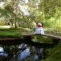 Le mariage de Dominique Faradji et Christelle Levilly - Photod'unJour 30