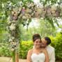 Le mariage de Myriam S. et Shirley Lam 39