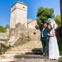 Le mariage de Rémi C. et Fabien Dufour Photographe 8