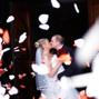 Le mariage de Claire BAUDUIN et Cédric Duhez 21