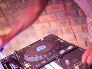 DJ Bilou 1