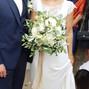 Le mariage de Emmanuelle Pattus et ARTmania 25