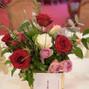Le mariage de Chantal Ermenier et Fabienne Calvo Events 9