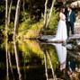 Le mariage de Rémi C. et Fabien Dufour Photographe 9