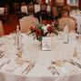 Le mariage de Chantal Ermenier et Fabienne Calvo Events 10