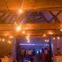 Le mariage de Dinh-Phong N. et Night Event's Production 14