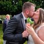 Le mariage de Clarisse P. et David Bignolet Photographe 9