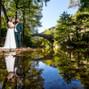 Le mariage de Rémi C. et Fabien Dufour Photographe 11