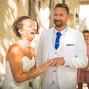 Le mariage de Cindy et Freds Photographe 4