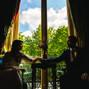 Le mariage de Fadoua Mendili et Art Avec Amour 83