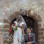 Le mariage de Myriam Togba et Jeff Photographe 6