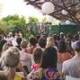 Le mariage de Roya Fraser Ivens et Institut Gastronomie Riviera 5
