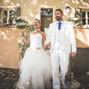 Le mariage de Cindy et Freds Photographe 5