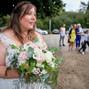 Le mariage de Clarisse P. et David Bignolet Photographe 10