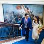 Le mariage de Fadoua Mendili et Art Avec Amour 85