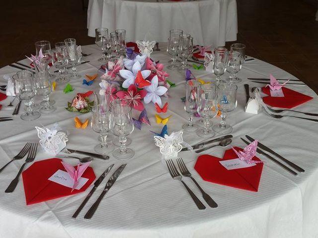 Le mariage de Florent  et Laureline à Canet-En-Roussillon, Pyrénées-Orientales 1
