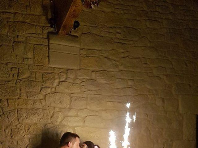 Le mariage de Florent  et Laureline à Canet-En-Roussillon, Pyrénées-Orientales 5
