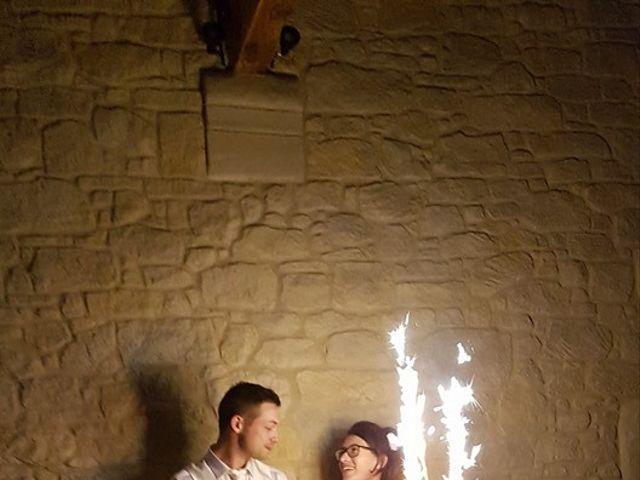 Le mariage de Florent  et Laureline à Canet-En-Roussillon, Pyrénées-Orientales 8
