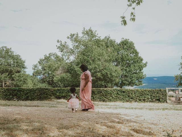 Le mariage de Aguib et Emeline à Bissy-la-Mâconnaise, Saône et Loire 48