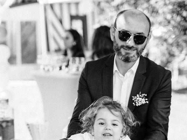 Le mariage de Hamza et Audrey à Caen, Calvados 21