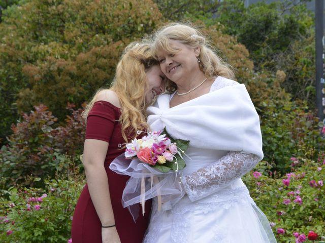 Le mariage de Stéphane et Annie à Épinay-sur-Seine, Seine-Saint-Denis 15