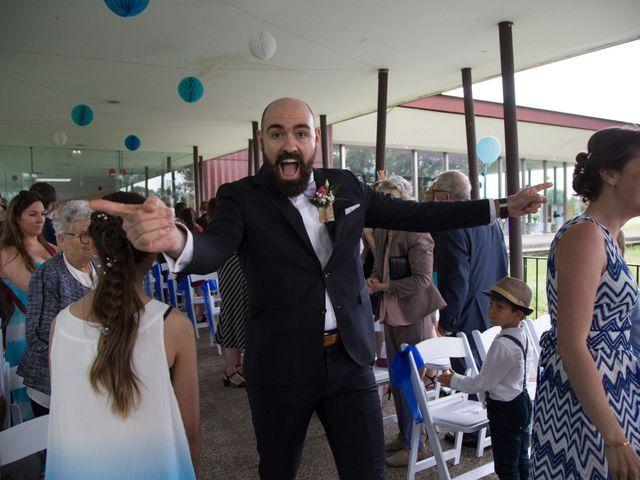 Le mariage de Julien et Céline à Sélestat, Bas Rhin 10