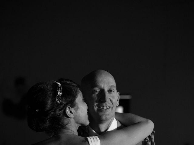 Le mariage de Jean et Nelly à Montauban, Tarn-et-Garonne 15