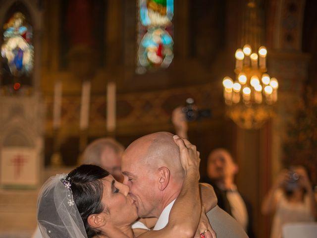 Le mariage de Jean et Nelly à Montauban, Tarn-et-Garonne 24