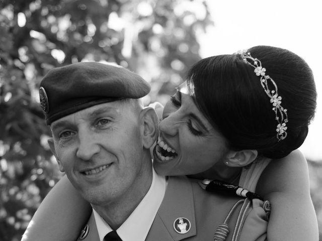 Le mariage de Jean et Nelly à Montauban, Tarn-et-Garonne 27